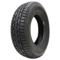 3857 265/60R18 Winterforce 2 UV Firestone