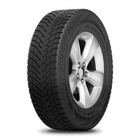 1718 P215/60R16 Mozzo Winter Duraturn