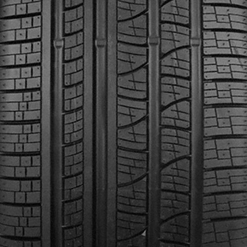 Pirelli Scorpion Verde All Season 235/60R-18 2572300