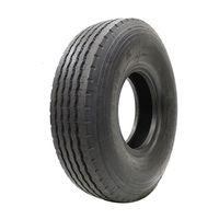 27383 8.25/R15 XTA Michelin