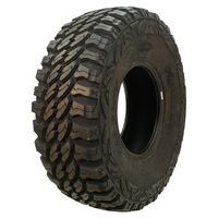 75031 31/10.50R15 Xtreme M/T 2 Radial Pro Comp