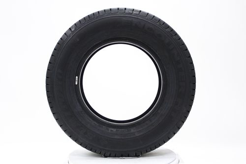 Sumitomo Encounter HT 255/65R   -18 EHT32