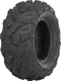 560572 27/9R12 900 XCT (Front) ITP