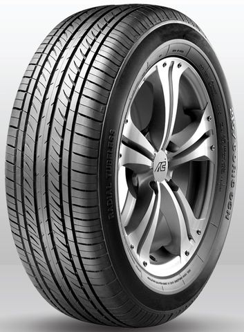 Keter KT727 P225/60R-15 6604