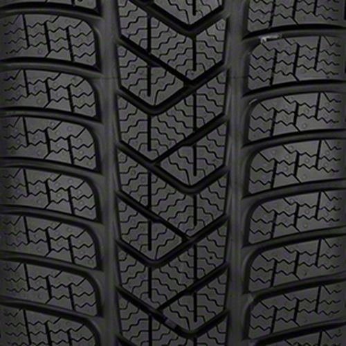 Pirelli Winter Sottozero 3 225/45-18 2544800