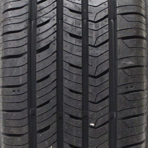 Hankook Kinergy PT (H737) 215/70R-15 1021395