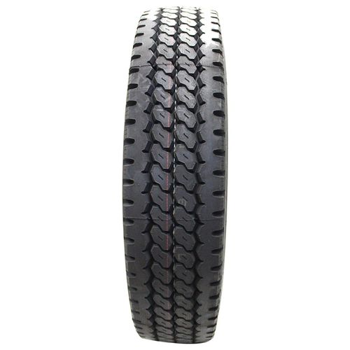 Bridgestone M840 275/70R-22.5 202451