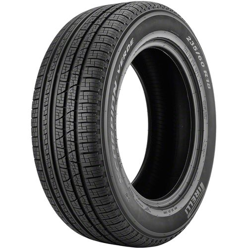 Pirelli Scorpion Verde All Season Plus 255/55R-18 2447700