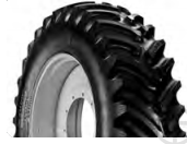 48E032 380/90R46 Ultra Grip LM Radial R-1 Goodyear