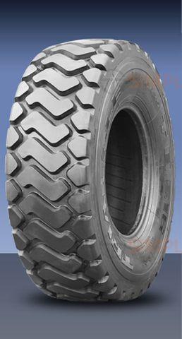 Triangle TB516 23.5/R-25 901698
