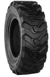 10411415L 17.5/-25 Wheel LM Loader Construction Pneumatic - L2/G2/E2 Solideal