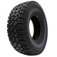1251540 LT235/80R17 Trailcutter R/T Eldorado