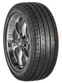 HFUHP36 255/35R20 HIFLY 805 Multi-Mile