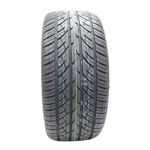 Zeetex HP202 P305/40R-22 1200017578