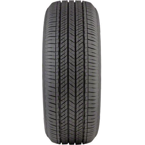Bridgestone Ecopia EP422 P215/55R-17 144577