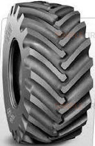Sigma Harvester - TR137 30.5L/--32 94004348