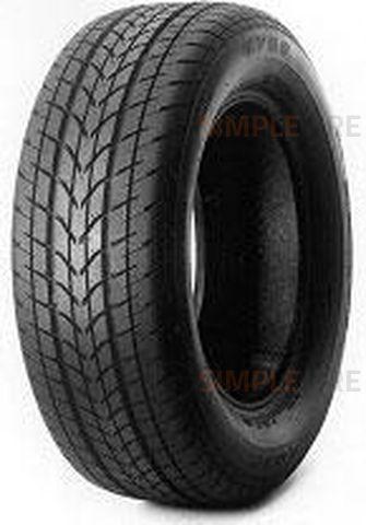 Sumic GT 60 P205/60R-15 1114062