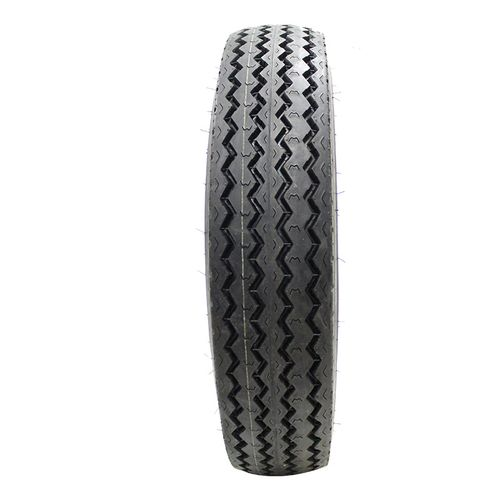 Power King Radial F/P 205/90R   -15 PWST37