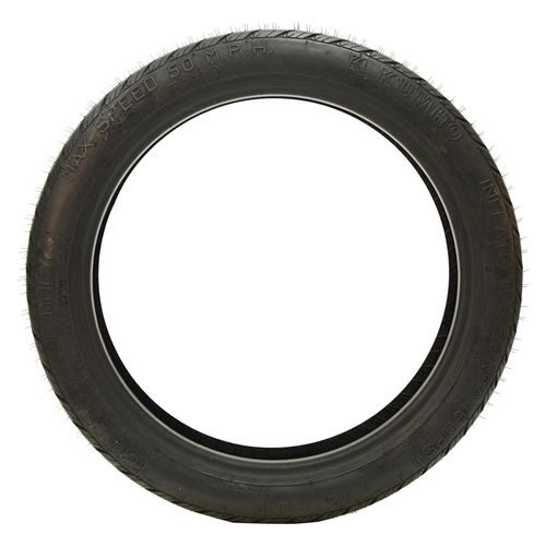 Kumho (121) Original Equipment T165/90R-17 1758613