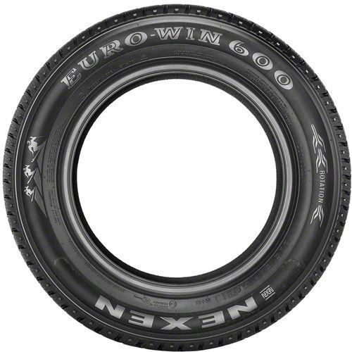 Nexen Euro-Win 600 185/60R-15 10873NXK