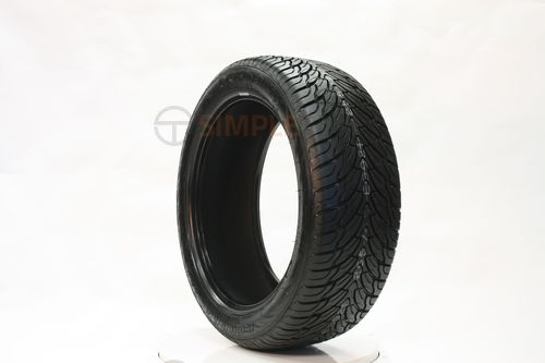 Federal Couragia S/U P255/45R-20 45EK0AFA