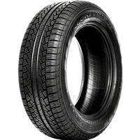 1475100 LT265/70R-17 Scorpion STR Pirelli