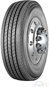 100EV525G 285/75R24.5 GT879 GT Radial