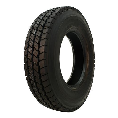 Kelly Armorsteel KDA 285/75R-24.5 368816433