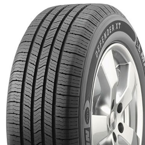 Michelin Defender XT P185/65R-14 02948