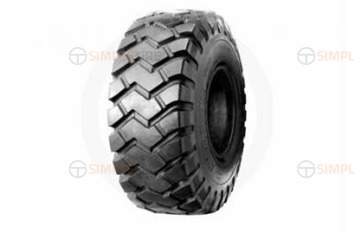 Galaxy Premium Rock Lug E-3/L-3 17.5/--25 302458