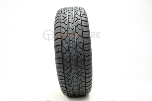 Cordovan Grand Prix Performance G/T P235/70R-15 47B49