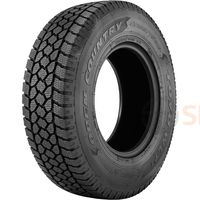 173200 235/85R16 Open Country WLT1 Toyo