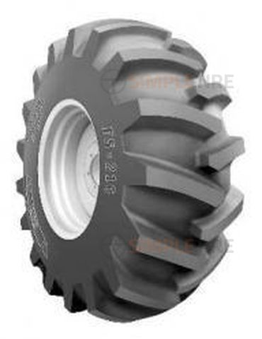 BKT FS-216 Forestry Tire 18.4/--26 94027996