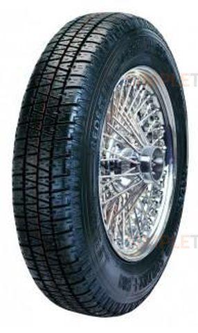 Universal Vredestein Sprint Plus 155/HR-13 U506536