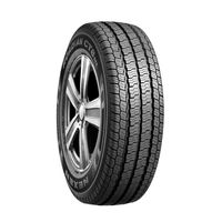 14502NXK 185/R14C Roadian CT8 Nexen