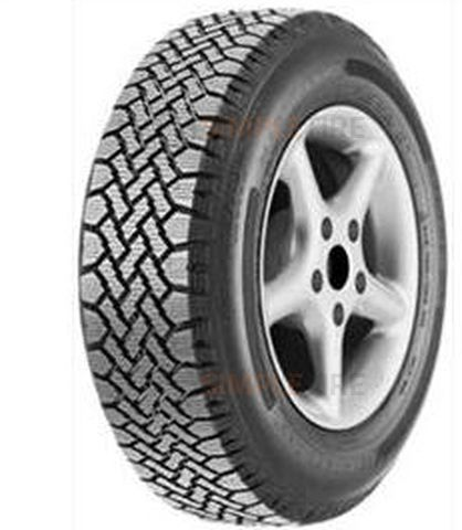 Kelly Wintermark Magna Grip HT P205/60R-15 353384020