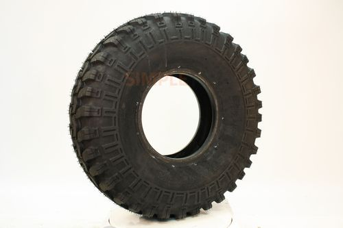 Interco TSL Radial LT33/10.50R-16 SAM01R