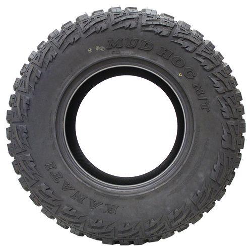 Kanati Mud Hog LT305/70R-18 LH1830570E252