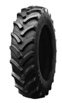 84200025 320/85R24 (842) FarmPro 85 Radial R-1W Alliance