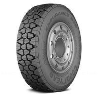 139715672 LT245/75R16 Endurance RSD ULT Goodyear