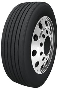 GP735 285/7524.5 GP735 Roadshine