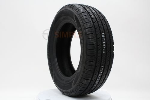Hankook Optimo H727 P195/60R-15 1006117