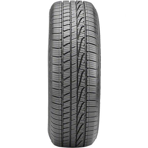Goodyear Assurance WeatherReady 255/50R-20 767967537