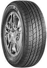 GPS88 P225/55R17 Grand Prix Tour RS Sigma