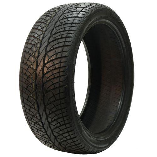 141 97 Antares Majoris M5 315 35r 20 Tires Buy Antares Majoris