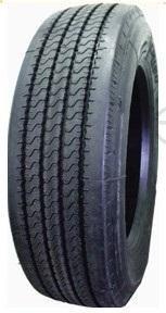 Sutong SC05 285/75R-24.5 LMS012