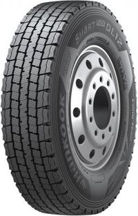 3002335 11/R22.5 Smart Flex (DL12) Hankook