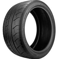 265028806 285/35ZRF20 SP Sport Maxx GT600 DSST Dunlop