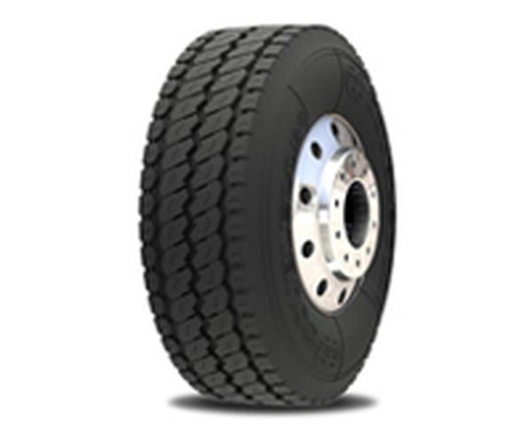 Double Coin RLB980 445/65R-22.5 1133962548