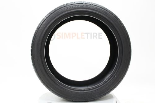 Michelin Pilot Sport A/S Plus P265/30ZR-22 13829